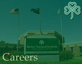 BNI Careers