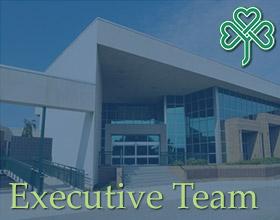 BNI Executive Leadership
