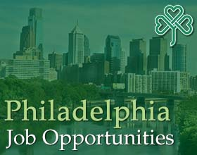 BNI Philadelphia Job Opportunities