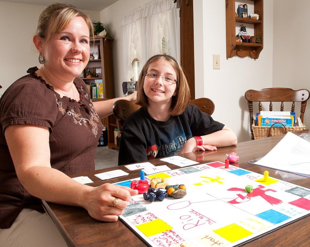 Children's Behavioral Health Rehabilitation Services