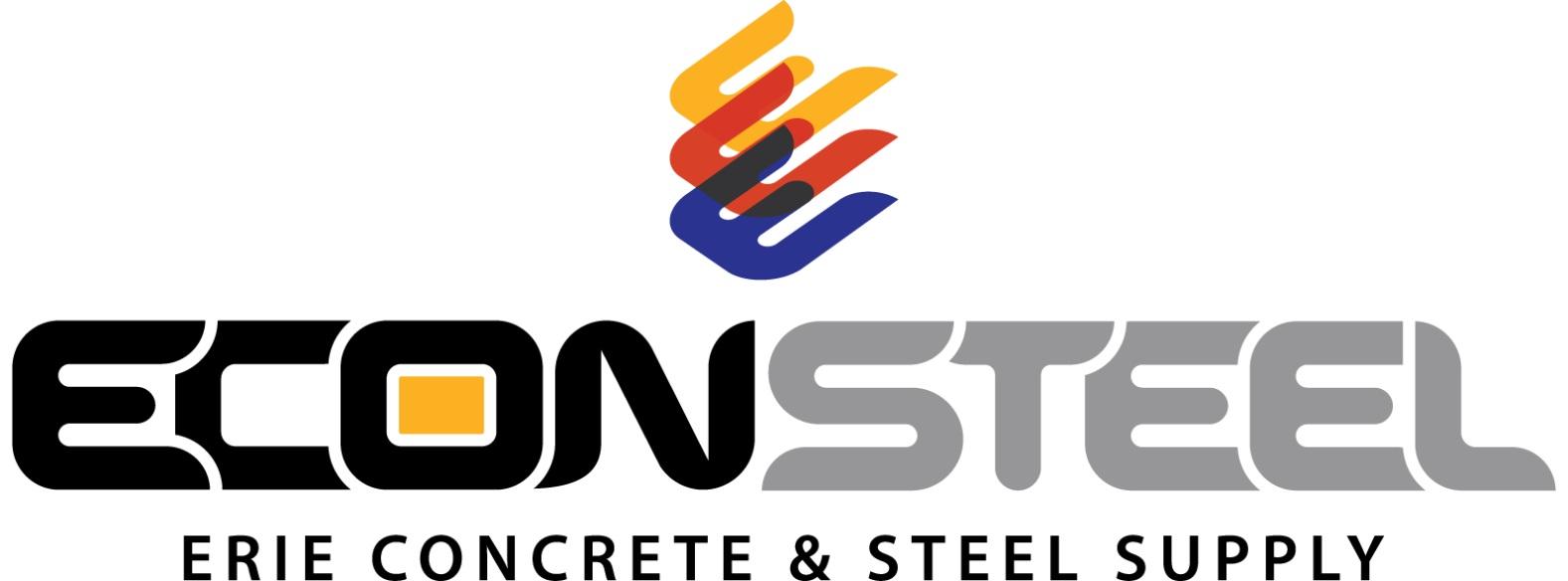 Erie Concrete & Steel