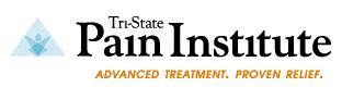 Tri State Pain Institute