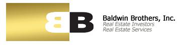 Baldwin Brothers, Inc.