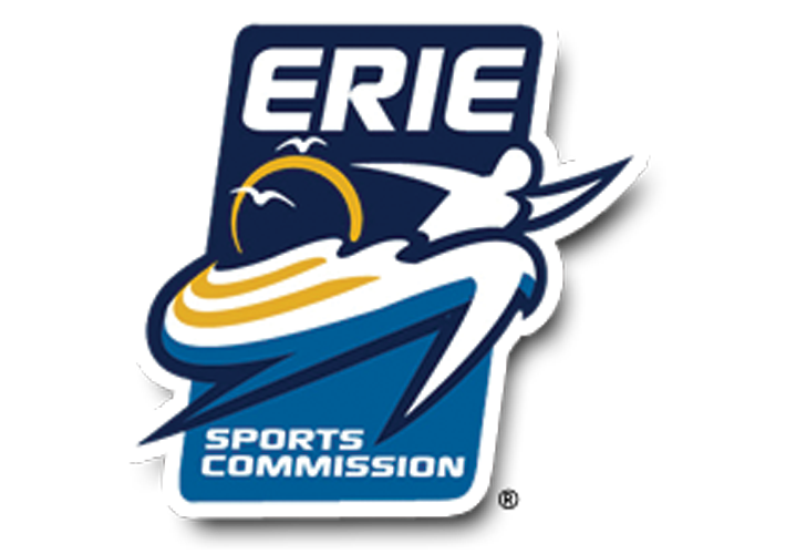 Erie Sports Commision