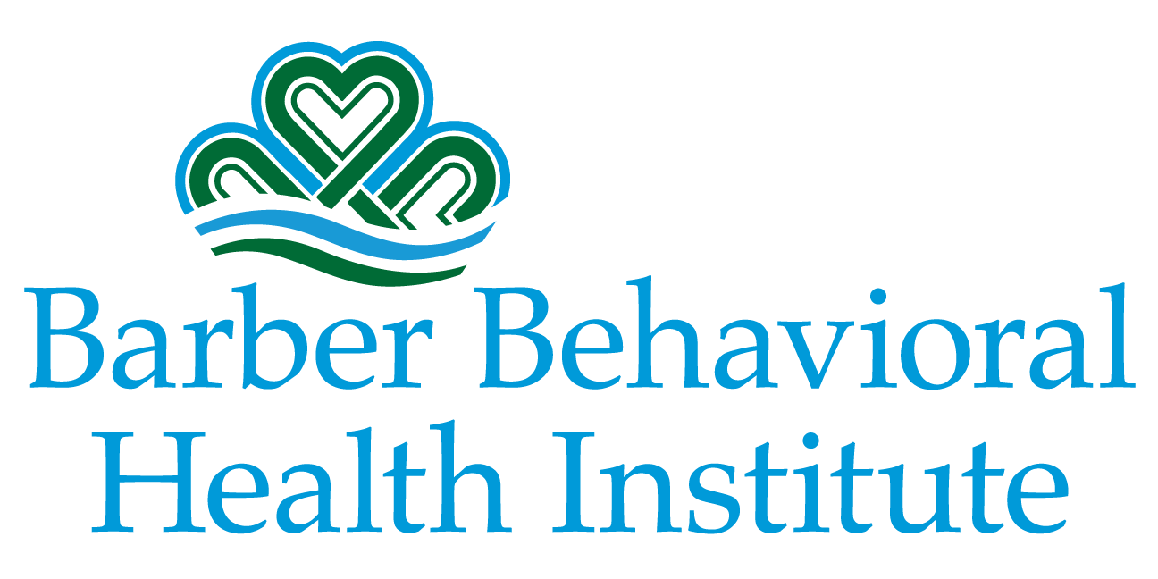 Barber Behavioral Health Institute