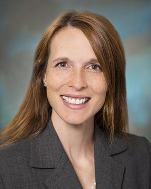 Belinda Stillman, D.O.