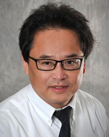 Lihui Tang, M.D., Ph.D