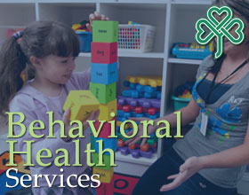 Children Clinical Services
