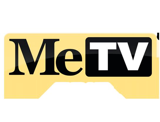 Me TV Erie