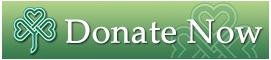 BNI make a donation