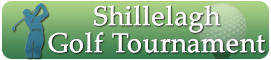 BNI Shillelagh Golf Tournament