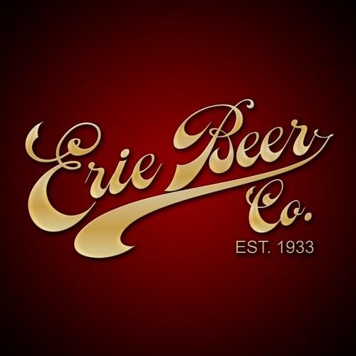 Erie Beer