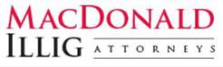 MacDonald Illig Attorneys