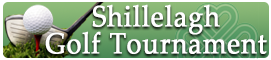 Register for the Shillelagh Golf Tournament