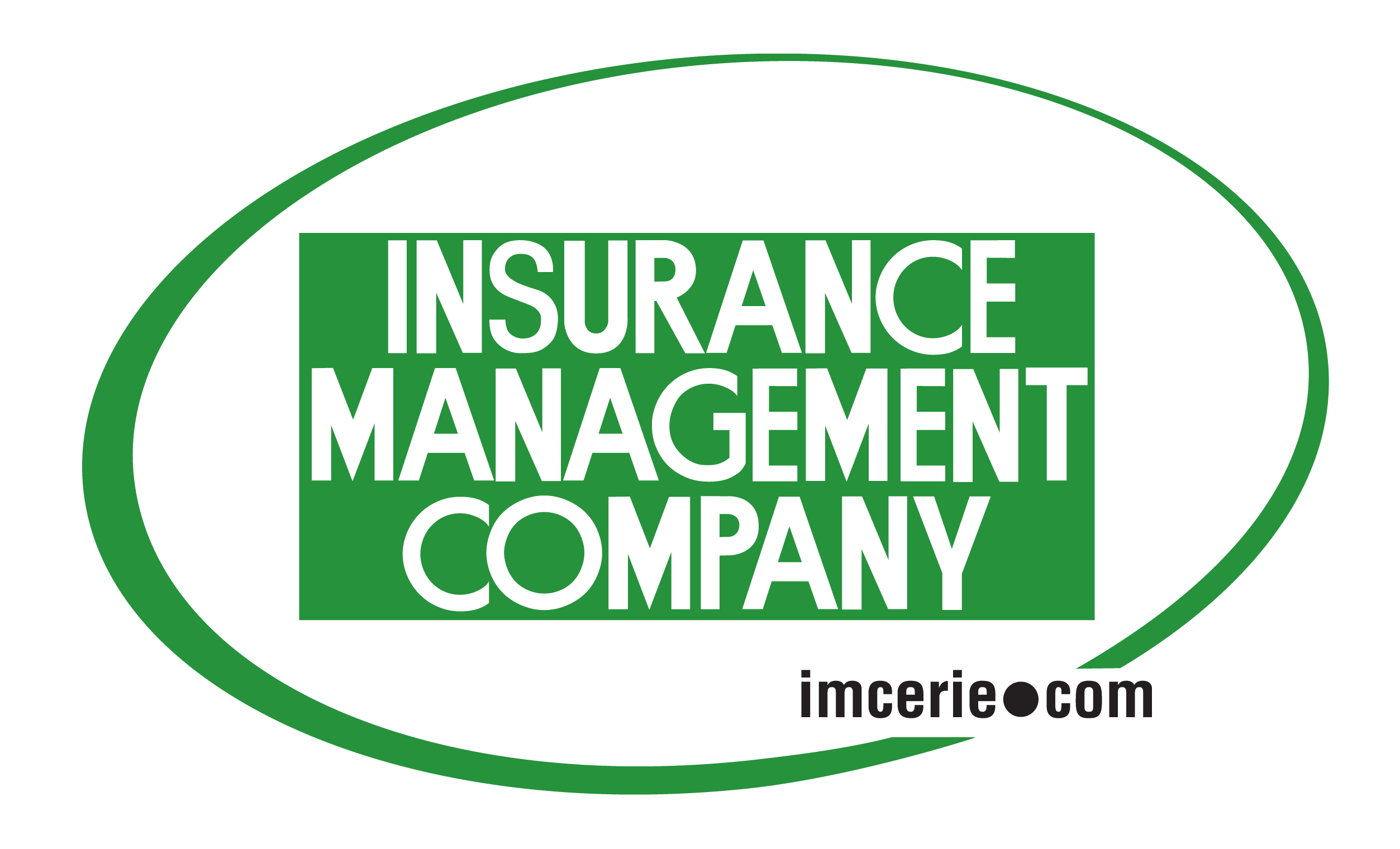 Insurance Mngmt