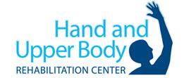 Hand and Upper Body Rehabilitation Center