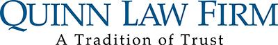 Quinn  Law Firm