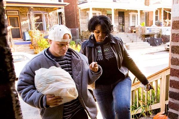 Home & Community Habilitation in Philadelphia, PA