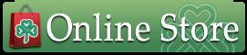 BNI Online Store