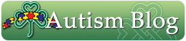 All About Autism Blog