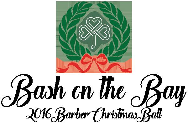 Bash on the Bay Logo