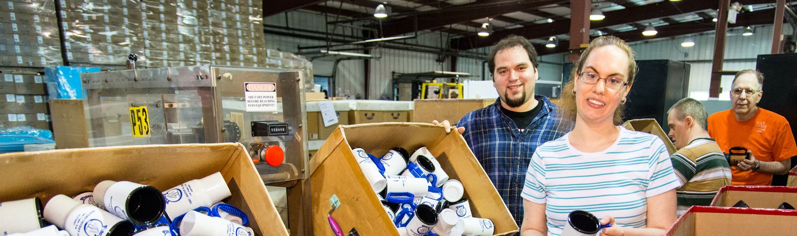erie, PA jobs - craigslist. CL. OT available (Erie) map hide this posting restore restore this posting. favorite this post Oct 3 Roofers Commercial (Erie, Pa) map hide this posting restore restore this posting. favorite this post Oct 3 Cleaner (erie) map hide this posting restore restore this posting.