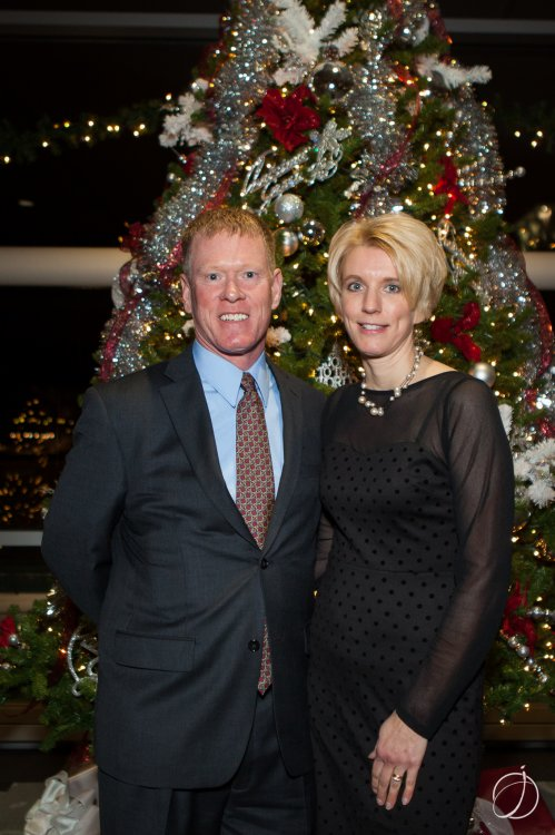 Joe & Sue Lang