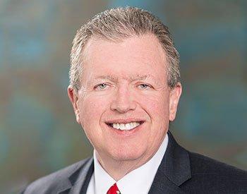 John  Barber, J.D.