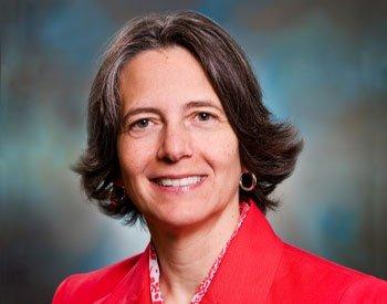Carolyn  Kontis