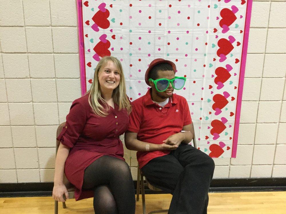 ELBS Teacher Honored by eParent