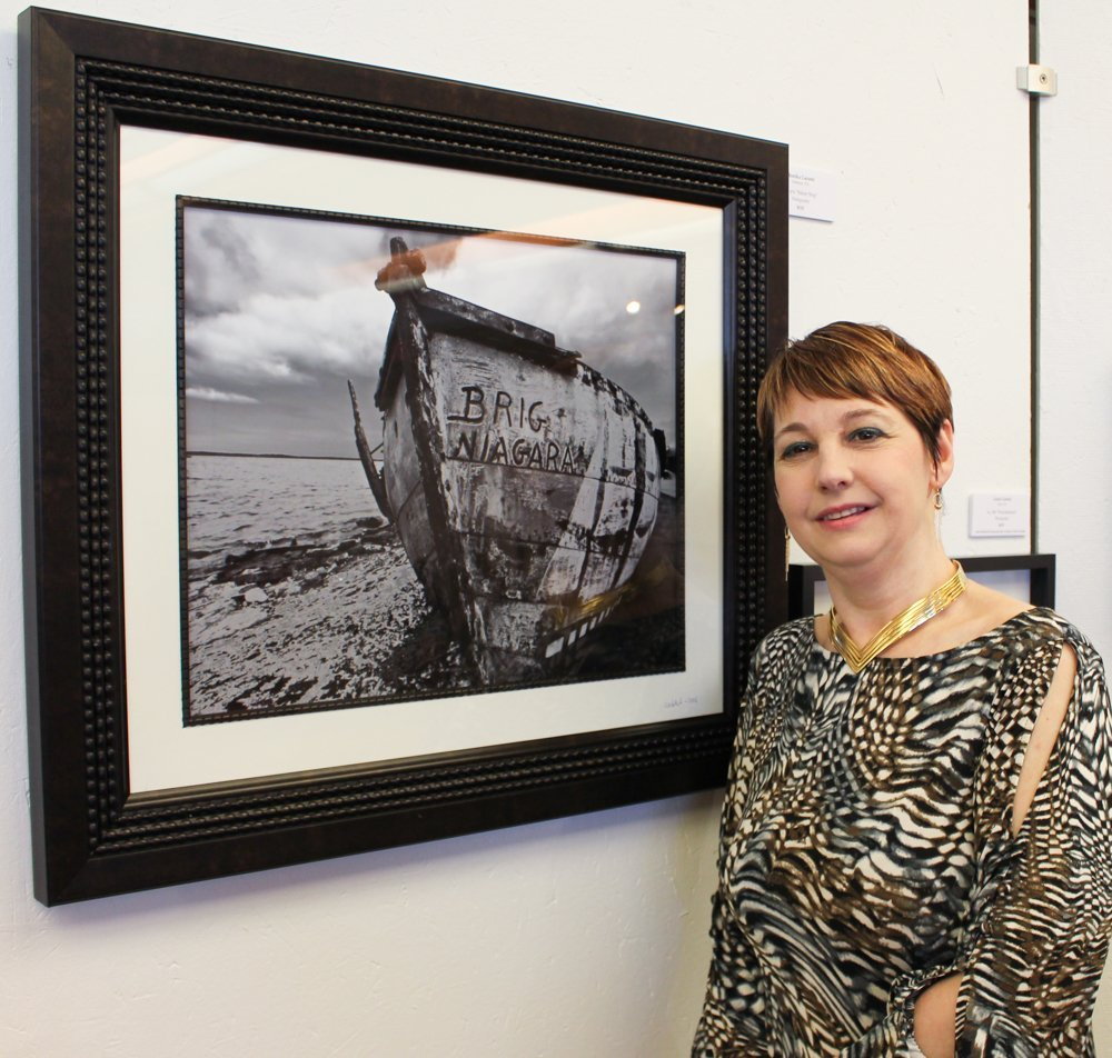 2017 Art Show Photo Gallery - Highlights