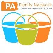 LifeCourse For Families