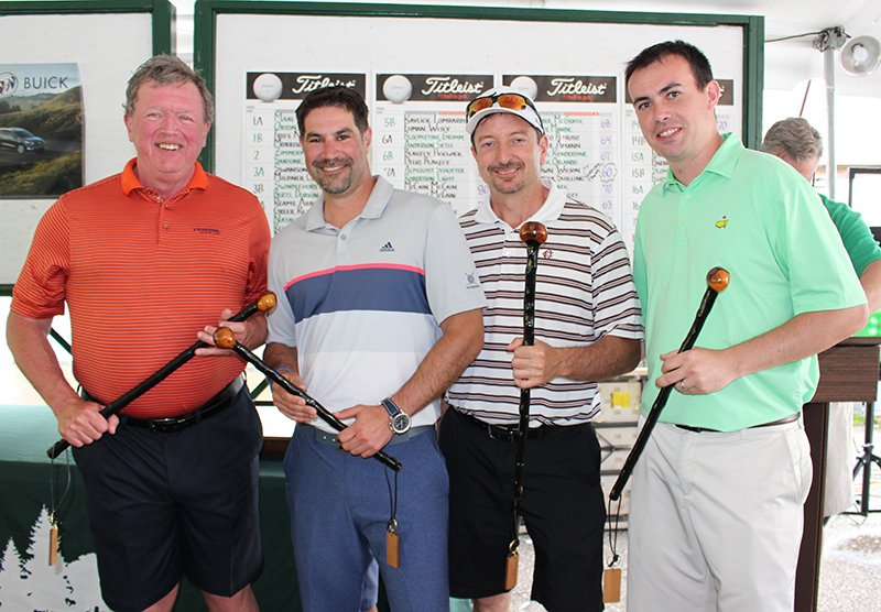 2018 Shillelagh Photo Gallery