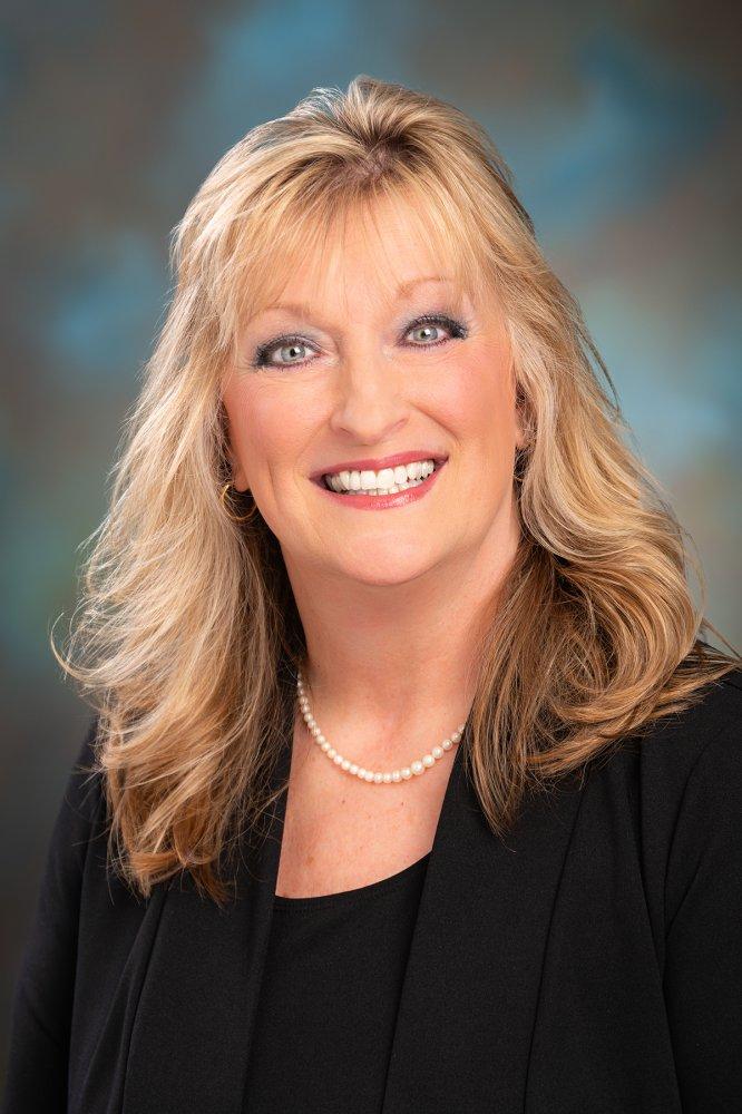 Debbie  Burbules, RN, BSN, MPA