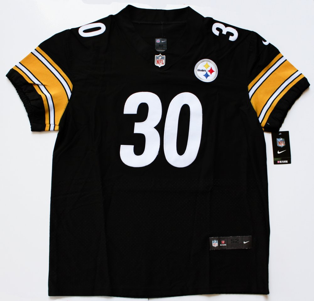 low priced f3ac4 e58d4 2019 Shillelagh - James Conner Jersey Raffle - Photo Gallery ...