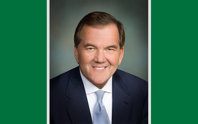 Gov. Ridge To Give Keynote at Luncheon