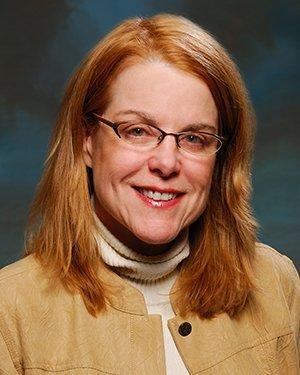 M. Eileen  McNamara, M.D.