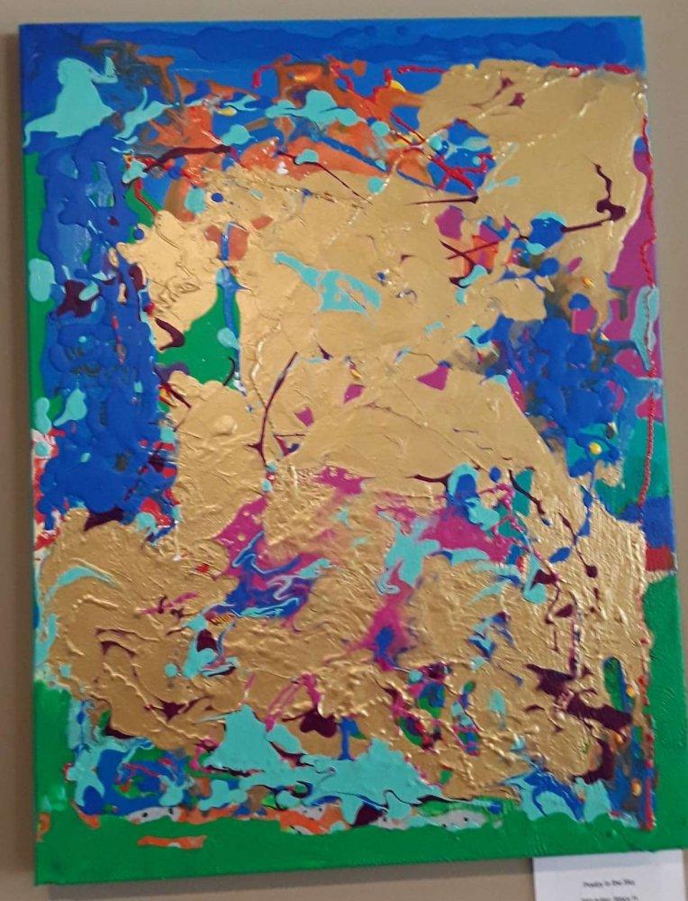 1581016482_stacey-h.-art-work-2-.jpeg