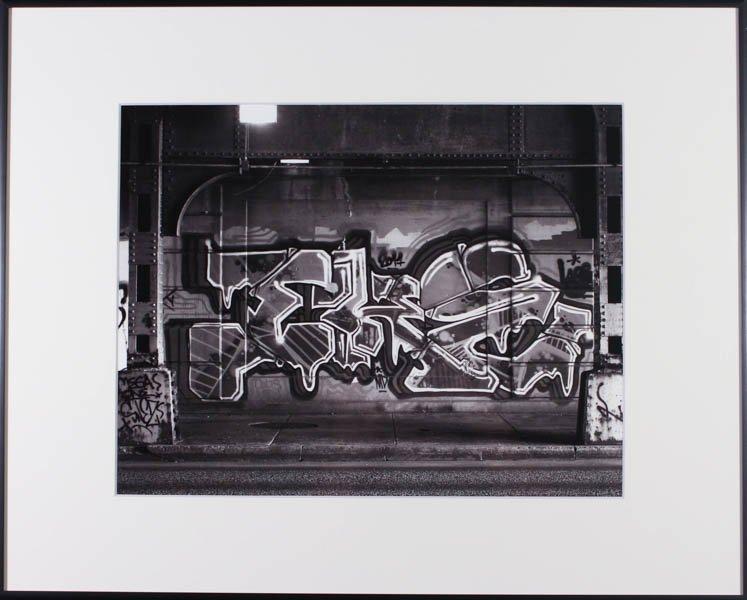 """48 """"Streetwise"""" by Ashlynn Allgeier"""