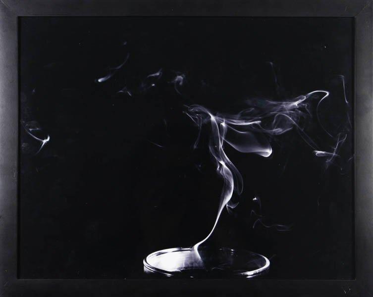 "114 ""Smoke and Mirrors"" by Emogene Bane"