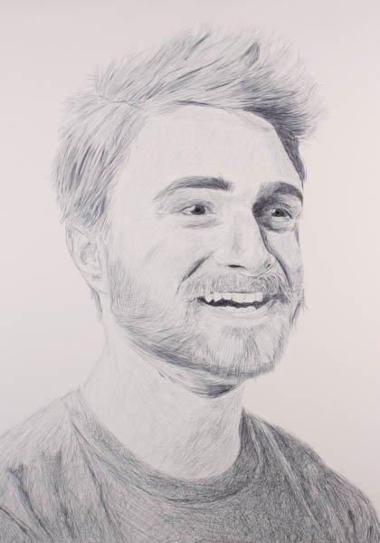 "180 ""Radcliffe"" by Molly Sebunia"