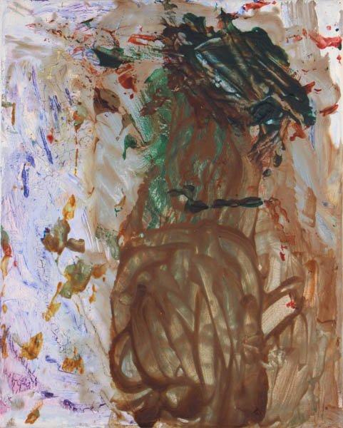 "190 ""Layers of Imagination"" by Naomi Perino"