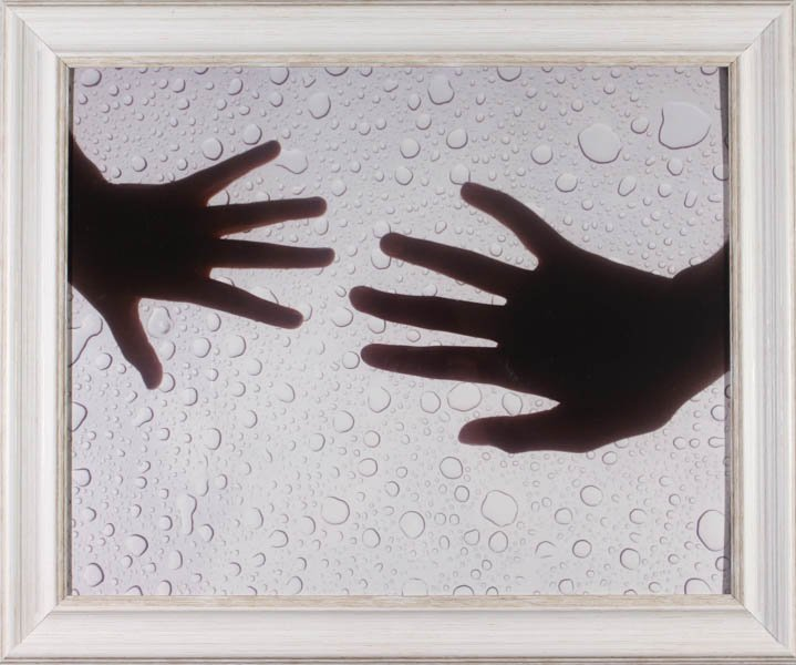 "214 ""Dreams of Life"" by Asheen Udgiri"