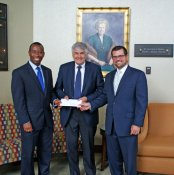 Highmark Sponsorship Supports 2013 Events