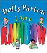 'I Am A Rainbow' performance Thursday in gym