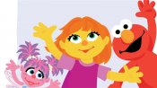Sesame Street and Autism Webinars Coming in March