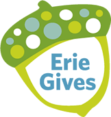Erie Gives Day August 9