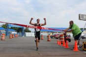 The Barber Beast is Slain!