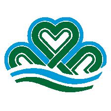 Trauma Informed Care Community