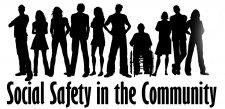 Social Safety Presentation Oct. 18